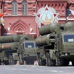 Putin aprueba el despliegue de sistemas antiaéreos S-400 en la base rusa en Siria - https://t.co/M0evGnIcGP https://t.co/SlIZ1p3ErP