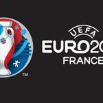 Euro 2016 security plans to be discussed over next week ahead of UEFA meeting and draw https://t.co/aeHx2kSJnW https://t.co/mh1txMjG6W