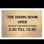 #latchfordvillage #warrington #cheshire #restaurant https://t.co/5fylXIomHf