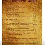 #latchfordvillage #warrington #cheshire #restaurant https://t.co/PL5LtgU2Uw