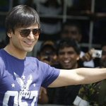 I respect Aamir, but India is most tolerant country: Vivek Oberoi https://t.co/vgWY6iWg69 https://t.co/V0O5VfU3Bf