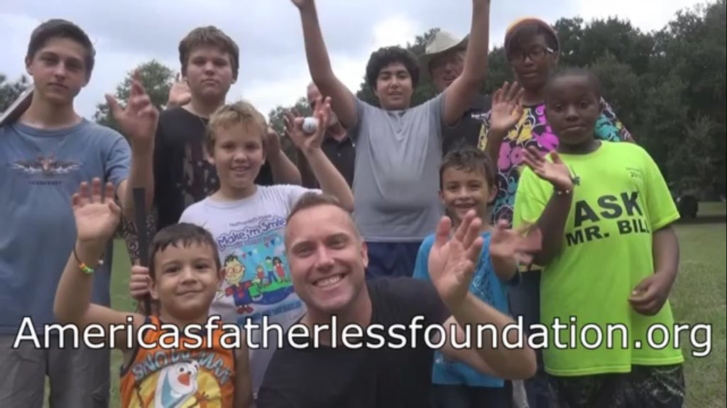 #Fatherlessfoundation These experiences are priceless and I decided to capture it #Swiftyirl https://t.co/4406Y3F7fk https://t.co/u1eIelINbt
