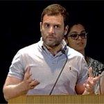 RaGa in Bluru trolled by students on Swachh Bharat, Make in India question #RahulStumped https://t.co/43z3i9pf4N https://t.co/Ye2skifA8p