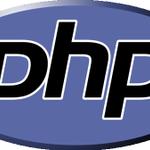 La sortie officielle de PHP 7.0.0 a été décalée au 3 décembre 2015 https://t.co/kogzs3rkH3 #php7 https://t.co/gSVngwvtBc
