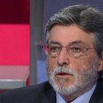 Alberto Abad será el nuevo titular de la AFIP https://t.co/hGSkmCABWb https://t.co/UM051Gnbfa