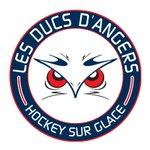 #SportAngers les @DucsdAngers accueillent @GamyoEpinal vendredi - #LigueMagnus #Angers https://t.co/Nsyz49NwOq https://t.co/ExJKICmoax