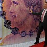 #LaFiestaDeVanoli Despide el año del BCRA gastando más de $1 millón y fiesta musical https://t.co/0hlm4nJHoR https://t.co/yhU0SrzXf6