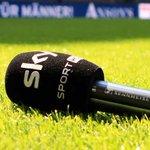 Das @EuropaLeague-Spiel #fkkbvb gibts morgen live bei @DeinSkySport und im Netradio https://t.co/OtTMi2Hxn0 https://t.co/L2Bh2WehaK