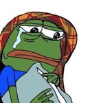 "Bila someone mcg kau, dia kata ""i miss u"". Pastu blm smpt kau reply. Dia da reply dlu. Dia kata ""sorry slh send"" ???????????? https://t.co/UxJUFJy89v"