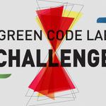 #Angers 3e édition du Green Code Lab Challenge du 2 au 4 décembre 2015 #FrenchTech https://t.co/Yc0o7ubbGr https://t.co/WzKDSd4WA6
