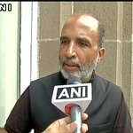 Rahul Gandhi ji has today called a spade a spade. He has exposed the complete failure of Modi Govt: Sanjay Jha, Cong https://t.co/sYWPLv0HuK