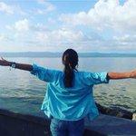 Hoy d vuelta en mi querido #Sucre! Con Uds, pueblo a pueblo; nos vemos en Marigûitar y SanAntonio del Golfo! https://t.co/nlzk3lU5O2