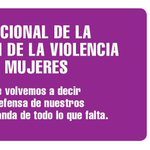 adivinen quién vetó el protocolo de abortos no punibles en CABA? #Macri estamos preocupadas #NiUnaMenos https://t.co/tzZ2cbttzE