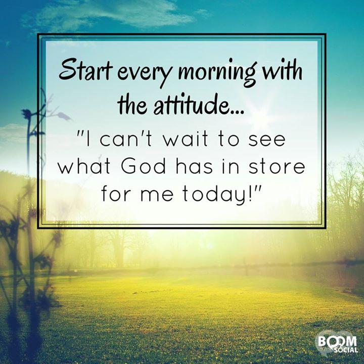 Good morning everyone! #inspiration https://t.co/bK5j89bBmJ