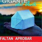 @diegobossio ayuda!! No descansaremos @GiganteOeste #PROCREAR Creditos aprobados Ya!! https://t.co/VfynBcAmkZ