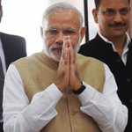 Great expectations, says PM Modi as he reaches out to opposition https://t.co/TcOdNsC4OL https://t.co/QhnrgiIc2j
