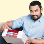 Do consumers delink Snapdeal from Aamir Khan's comments? https://t.co/yBRfwO893J @suchetadalal https://t.co/oLvq6bUJzu