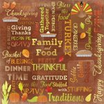 Safe travels this Thanksgiving to all of our followers! Hug your loved ones! https://t.co/rXbetWJxJi