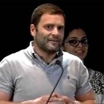 Bengaluru Students Trolled Rahul Gandhi When He Asked About Swacch Bharat https://t.co/BQbtPVod8q #RahulStumped https://t.co/Ft4lzD1Y5Z