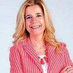 "???? @mercedesninci1: ""Si @Moria_Casan me quiere hacer juicio, hasta la corte no paro"" https://t.co/nAmWwD8OXu https://t.co/enUhCK8DI5"