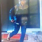 cc @polresjogja @rtmc_jogja RT @undil: Wanted, pencuri tas di masjid geografi ugm. Wajahnya terekam cctv https://t.co/cYIZDaqiAo