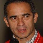 CORRIGEN A MADURO. Freddy Bernal: Si perdemos lo reconoceremos y pasaremos a ser oposición en la AN https://t.co/nwzDCrZPmd