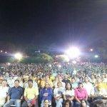 Asamblea historica en #Maneiro con presencia de @liliantintori #TodosPorLaLibertad https://t.co/xeSuU42HDt
