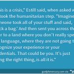 Guelph businessman, Jim Estill, funds 50 Syrian refugee families https://t.co/2UIkfmHmgZ https://t.co/OZhjhSbK76