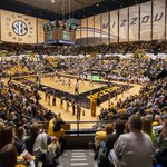 No doubt our Tiger Fans are the real MVPs. Get out & support your @MizzouVB team tonight at 630. We need you! #GRIT https://t.co/CzJeRplg8S
