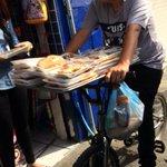Aún comerciantes se las ingenian para vender en zona de Obregón @EnriqueAlfaroR @retioGDL https://t.co/WDTkKnDtMV