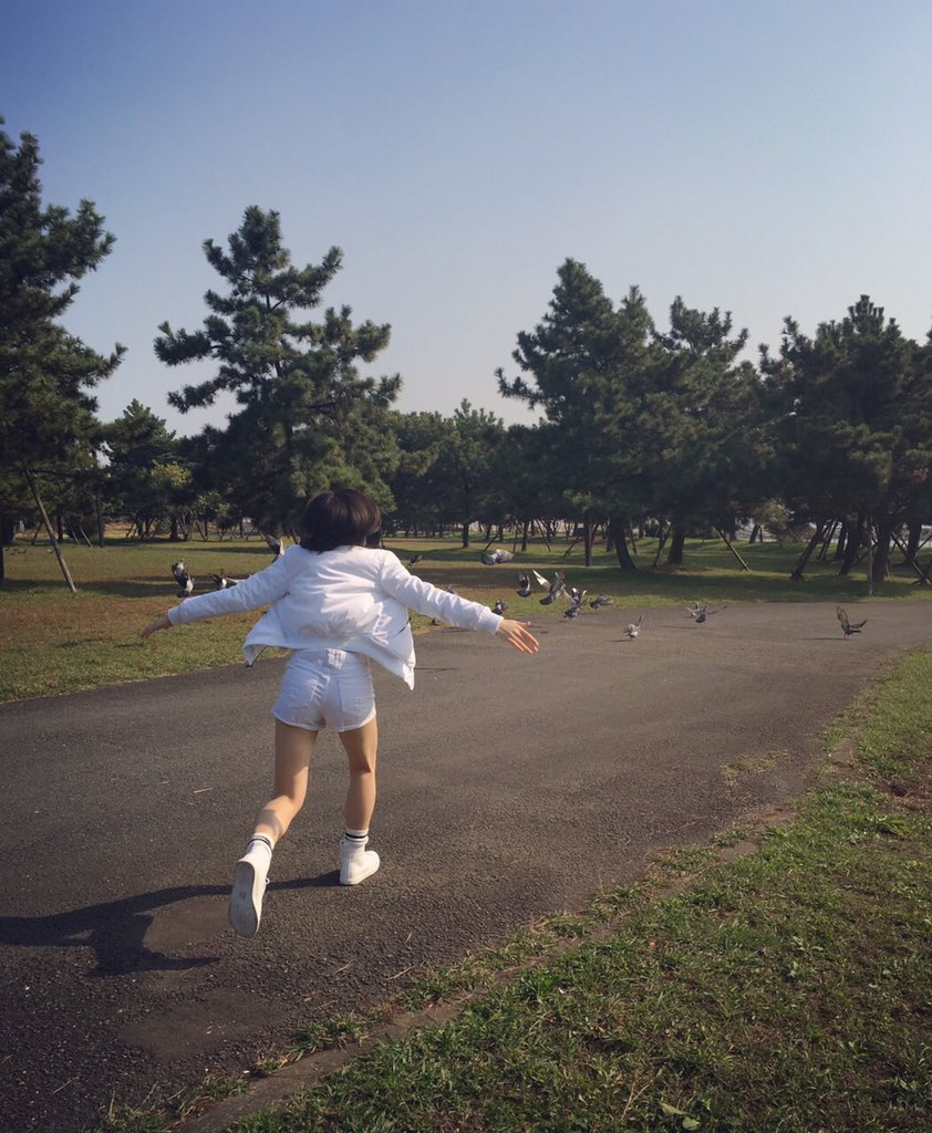風呂 肺炎 お風呂 : 年11月25日のつぶやき(お風呂 ...