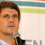 Gabinete de Macri: confirman a Prat Gay y Sturzenegger en Hacienda y el BCRA https://t.co/Oj3TPU3YnF https://t.co/2XjyQw5Vro