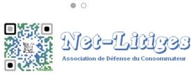 https://t.co/IHPTAy4LkQ se rebaptise Net-Litiges.fr https://t.co/aV85gemYV2