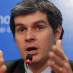 Marcos Peña anunciará a las 17 los ministros que integrarán el Gabinete de Macri https://t.co/vRs5kaWwuF https://t.co/3WxL2aRrkq