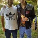 @hellr00t parece que Brancatelli conoce a Matias!! @lauritalonso @mauriciomacri https://t.co/47sNW4m0VI