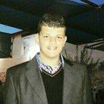 وزارة الصحة الفلسطينية تعلن استشهاد محمد إسماعيل الشوبكي 21 عاما منفذ عملية الفوار في الخليل اليوم متأثرا بجراحه https://t.co/8cp4ASQO6g