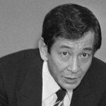 【「アフタヌーンショー」司会】俳優の川崎敬三さん死去、「ザ・ぼんち」が哀悼の意 https://t.co/RCgqGrIFR5 https://t.co/Gz3HKJSjdG