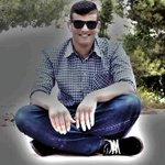 #استشهاد الشاب منفذ عملية الطعن قرب مفرق #مخيم_الفوار بـ #الخليل https://t.co/lMEHWURgve https://t.co/yQumCi4Q2A