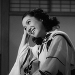 R.I.P. legendary actress Setsuko Hara, who has passed away at the age of 95. https://t.co/SpFa0I6vPR