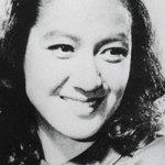 【訃報】原節子さん死去、95歳 日本映画界の伝説的女優「東京物語」「晩春」 https://t.co/mb8jTzsOhn https://t.co/bwvsYtUPmB
