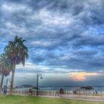 . يارب تملينا فرح كثر الغيُوم اللي ملت هالدنيا مطر ☁💜  عبر @munerah_alasqah  #الشرقية #الجبيل #الجبيل_الصناعية  . https://t.co/cCgDoff6BG