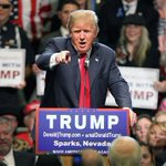 Trumps claim of 'cheering' Muslims on 9/11 unravels, opponents pounce https://t.co/rxb6K4WPxi https://t.co/eF5CZqgG1w