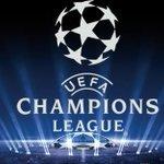 Atletico Madrid - Galatasaray maçı 21:45 civarları Social Ekranlarında. SESLİ, CANLI, HEYECANLI https://t.co/Dg1ZAHDLbX