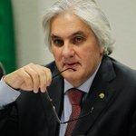 Filho de Cerveró diz que Delcídio usou nomes de Dilma e de ministros do STF https://t.co/GCi6JQDMuH https://t.co/woAbORzIu2