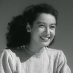 We are deeply saddened by the passing of legendary actress Setsuko Hara https://t.co/yJeEzskneZ