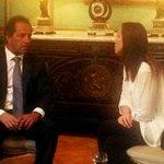 Scioli, con Vidal: hubo foto y un tono distinto al de Cristina-Macri https://t.co/bPToieyo5w https://t.co/xLEtEvCZbe