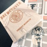 Vancouver, WA gets a Brewcouver Beer Passport, showcasing 9 breweries & perks https://t.co/TaSK4rAZPy https://t.co/iECPwUrkCO