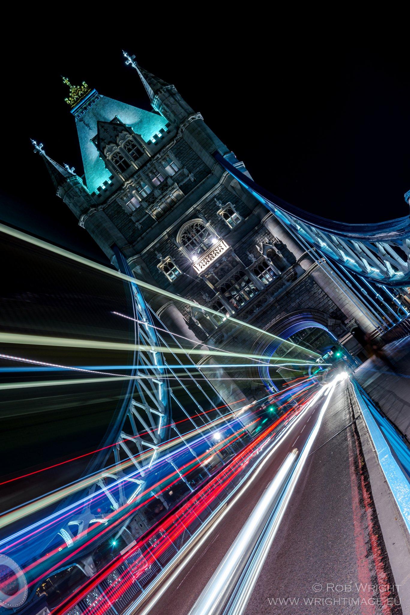 @visitlondon #towerbridge at night. #LondonIn4 https://t.co/jCssNcGT3s