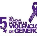 Nunca más a mi lado. #NiUnaMenos https://t.co/k48TMAPYoe