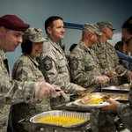 We are grateful for our #Airman! https://t.co/aOe070jP16 #HappyThanksgiving #USAF https://t.co/i29Htvnelx